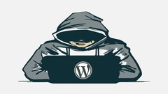 How to Create a Secure Website With WordPress