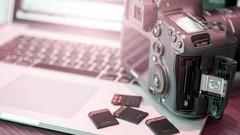 Fotografia digitale - Gli strumenti spiegati passo a passo