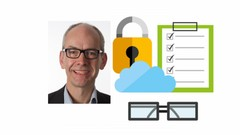 Understand the CCSK v4 Cloud Security Certification