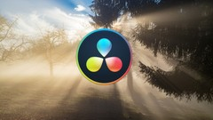 Complete Guide to DaVinci Resolve 15 Video Editing