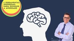 Netcurso-5-ferramentas-poderosas-para-diminuir-a-ansiedade