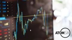 Curso de Análise Técnica para Bolsa de Valores