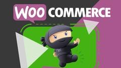 Плагин WooCommerce: создание интернет-магазина на WordPress