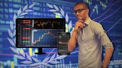 Stock Trading & Investing   Beginner's Masterclass