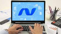 Windows Presentation Foundation Masterclass
