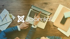 Curso Diseño de sitios web para NO PROGRAMADORES con Joomla