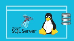 Training Mandiri: SQL Server 2017 on Linux