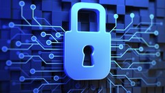 Certified Information Security Manager (CISM) : Prac. Tests