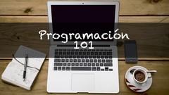 Programación para principiantes - primeros pasos