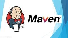 DevOps CI CD with Jenkins Maven Git and Pipeline | Udemy
