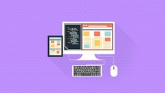 Software Design Patterns Skills - Test Yourself