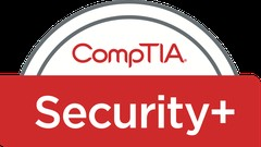 CompTIA Security+ SY0-501 Practice Tests (with explanations)