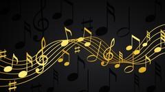 Curso de Harmonia e Improvisação I