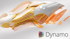 Empezando con Dynamo