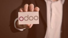 Become an Odoo Consultant & start selling Odoo to Businesses