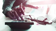 LEARN ACCOUNTING CONCEPTS, CONVENTIONS AND TERMS
