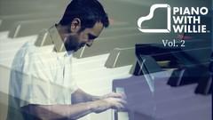 Slow Minor Blues Vol. 2 - Sound Like A Blues Piano Pro