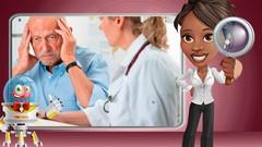 Superar o Medo dos Hospitais