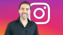 Netcurso - curso-instagram