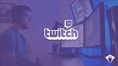 The Complete Guide to Twitch Streaming | Udemy