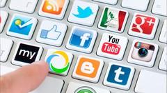 Introducción a la Mercadotecnia Deportiva Digital