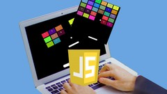 JavaScript - Breakout Game Exercise