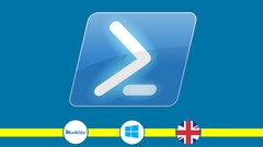 PowerShell - essential course with labs | Udemy