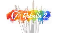 Apprendre à utiliser REBELLE 2 & 3