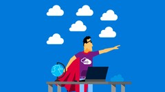 Curso Guía Definitiva: 70-532 Developing Microsoft Azure Solutions