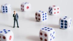 Netcurso-probabilites-pour-filieres-technico-commerciales