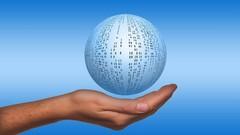 Data Governance for Small Businesses