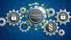 DSGVO - Zusammenfassung und Tipps für die Umsetzung