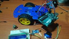 Arduino, de lo simple a lo complejo