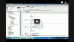 Programação de CLP Allen Bradley RSLogix