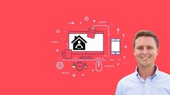 Work From Home Jobs: Top 10 Best Freelance Jobs! | Udemy