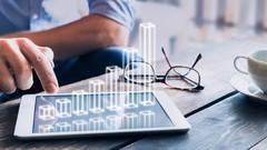 Qlik Sense: Find new  Sales and Revenue segments