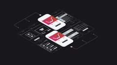The Complete Figma UX/UI App Design Course For Beginners | Udemy