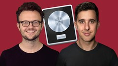 Music Production in Logic Pro X : Mixing Vocals | Udemy