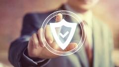 Como Prevenir Fraudes em instituições Públicas e Privadas