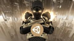 Desarrollo de Videojuegos en Unity 3d 4.3