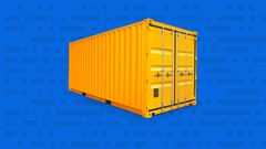Azure - Containers
