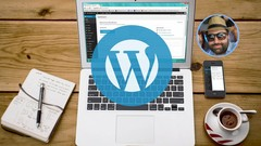 Smart SEO For WordPress: Rank Your WP Site High On Google