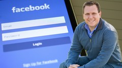 Facebook Ads Simplified   The Complete Course