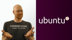 Ubuntu Linux on Windows With VirtualBox For Web Development