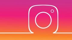 Netcurso-instagram-2018-paso-a-paso-hasta-los-10000-seguidores