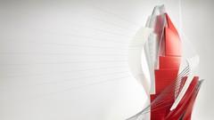 AutoCAD 2019 Görsel Eğitim
