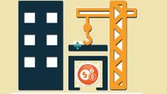 Netcurso-orcamento-de-obras-com-project-e-excel-aplicativo-bonus