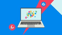 Learn Drupal 8 module development with examples | Udemy