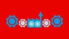 1Z0-434 Test: Oracle SOA Suite 12c Essentials