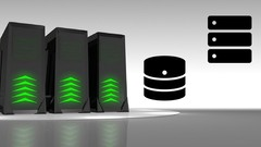 Linux  RAID & LVM Management